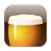 Beer Pad For iPhone - Beer tasting notes app for the fine beer aficionado