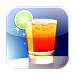 Mixologist The Original iPhone Cocktail Recipe App