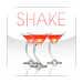 Shake: Martini - iPhone Martini Recipes App